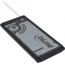 InLine® Laser Pointer EP-2, Express Card