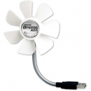 USB Ventilator portabel, Arctic Cooling Arctic Breeze Mobile