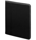 CASE für iPad 2/3/4 BookStand (Slim)